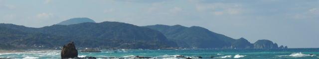 噴水 洋風ガーデン 大型石造 クラシックデザイン イタルガーデン社 水中照明 日本石産