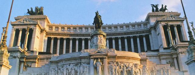 子供石像 イタリア 楽器 エンゼル