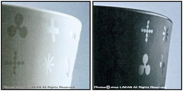 デザイン鉢 クロニック Karim Rashid ポリエチレン樹脂製 カリム・ラシッド デザイナーズ セラルンガ社 大型プランター