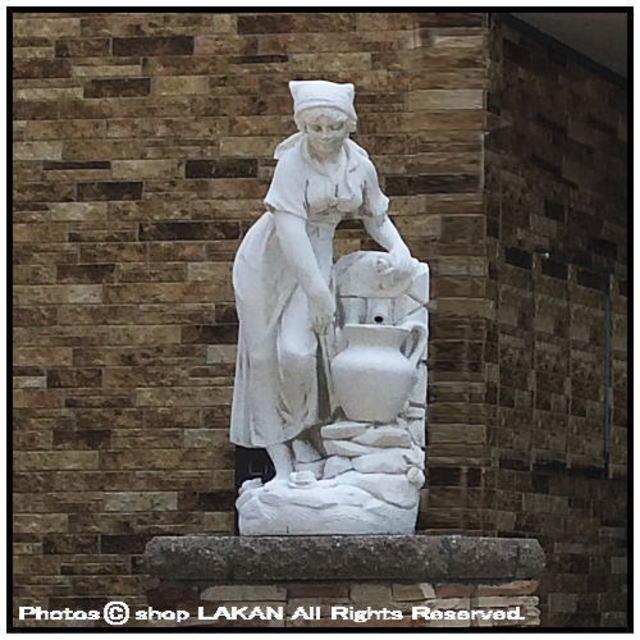 高級感 重厚 ヴィーナス 彫像