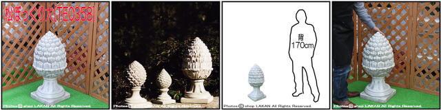 石像 ウォールデコ アニマル